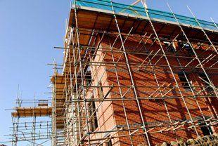 Builders - Bournemouth, Dorset - Davis For Building Ltd - New Building