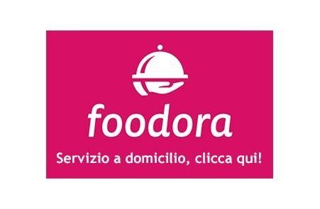 www.foodora.it/restaurant/s6bp/porcaloca