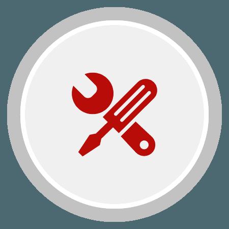 icona delle installazioni