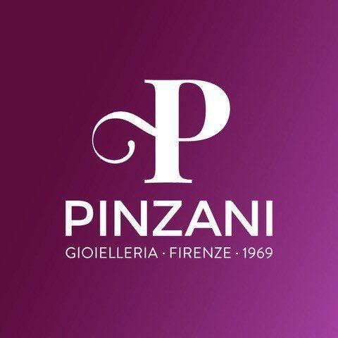 Gioielleria Pinzani