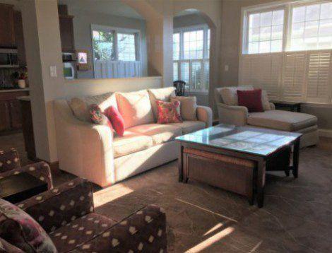 Floor Plan   Interior Design In Mechanicsburg, PA