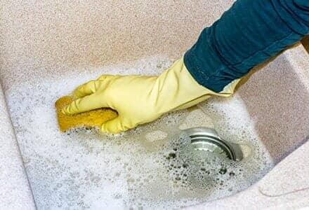 drain-cleaning-services - Marion, OH - Drain Pro