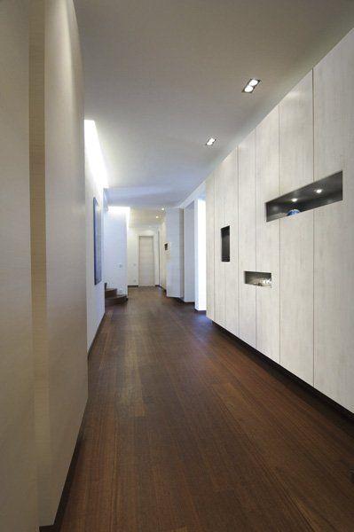 Arredamento Moderno Con Parquet.Rivestimenti Di Pavimenti Roma Rm Odoardi Legnami