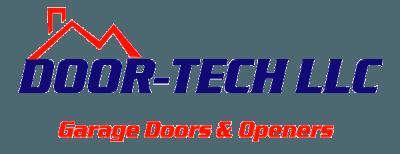 Custom Screened Porches By Doortech Llc Lexington Ky