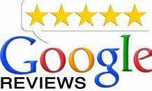 Google Reviews link for doortechlex.com