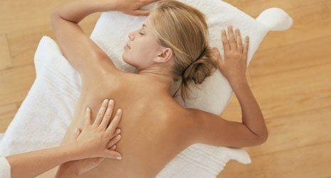 Other massages