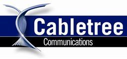 Cabletree Communications logo