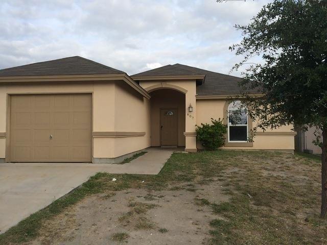 Real Estate Listings Laredo, TX