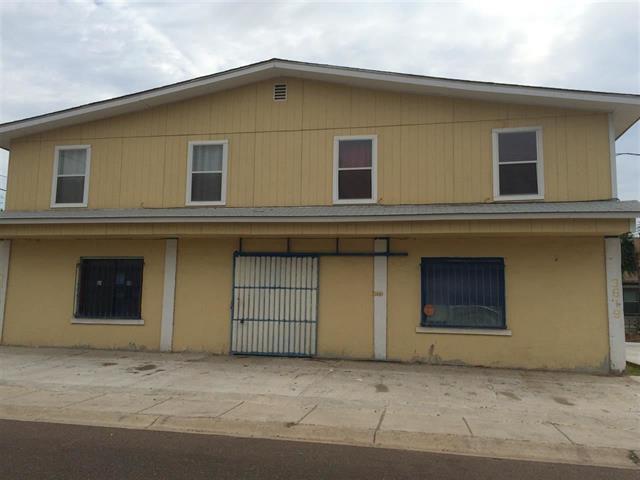 Real Estate Laredo, TX