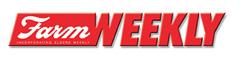 Farm weekly logo