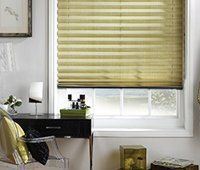 made-to-measure blinds