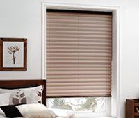 blinds for living room