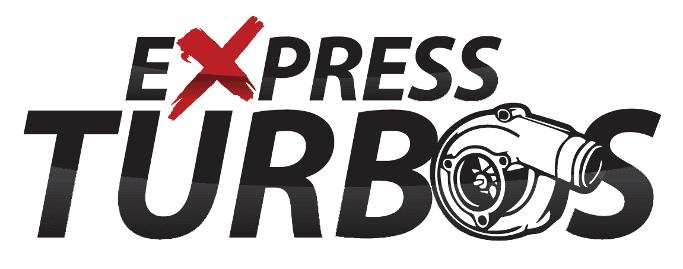 Express Turbos Company Logo