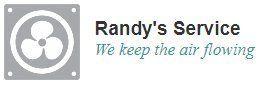 Randy's Service