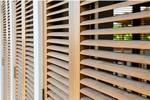 Interior Shutters U0026 Doors. Window Shutters U2014 In El Paso ...