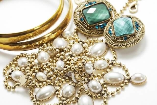 Jewelry Repair Albany, NY