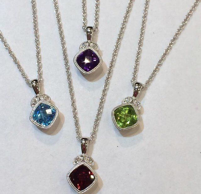 Jewelry store serving albany ny jewelry appraisal gold buyer jewelry appraisal solutioingenieria Choice Image