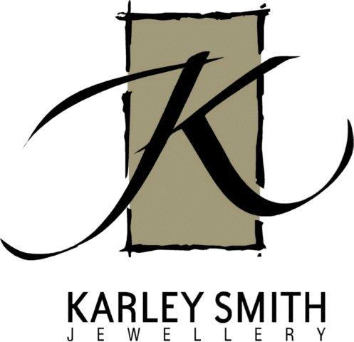 karley smith logo