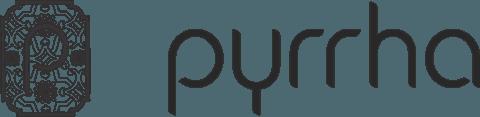 Pyrrha logo