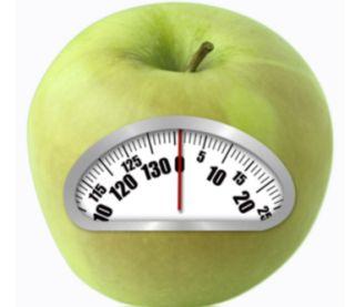 piani nutrizionali, diete personalizzate