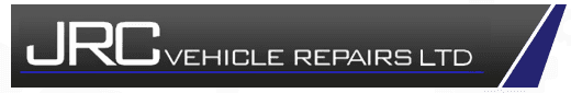 JRC Vehicle Repairs Ltd company logo