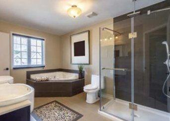 Bathroom Remodel Fort Wayne.Kitchen And Bathroom Fort Wayne In Gt Construction