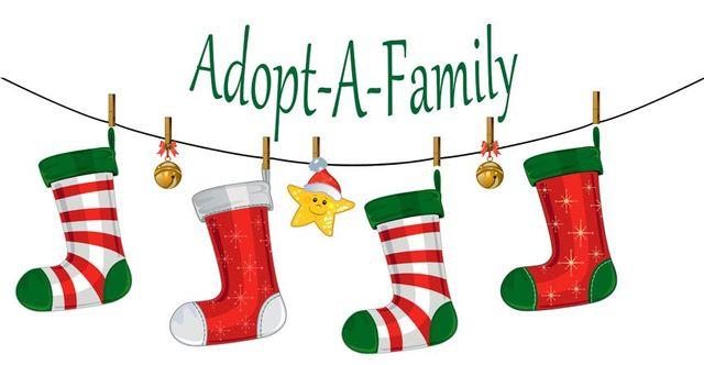 Adopt A Family For Christmas.Boys Girls Clubs Of Cedar Rapids