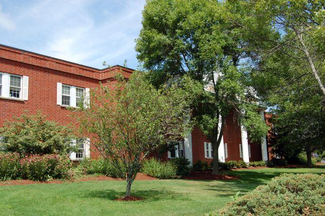 Danvers Podiatry Office