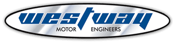 West Way Motor Engineers Ltd logo
