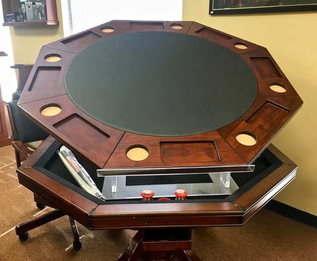 Furniture Bar Furniture Jones Brothers Pool Tables Little Rock