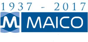 MAICO - Magicson