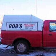 Appliancetechnicians Fort Collins Colorado Bob S