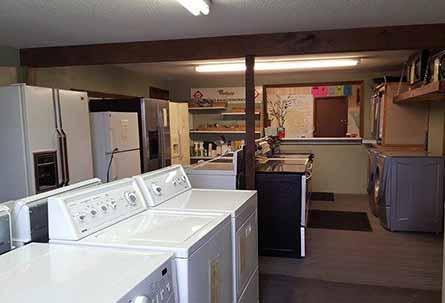 Appliancetechnicians Fort Collins Colorado Bob S