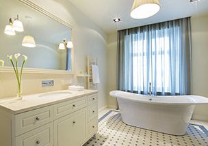 Bathroom Remodel Greensboro Nc bathroom remodel contractors greensboro nc - bathroom design