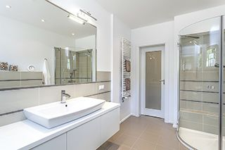 Bathroom Remodel Greensboro Nc bathroom remodeling, roofing repair & flooring contractor