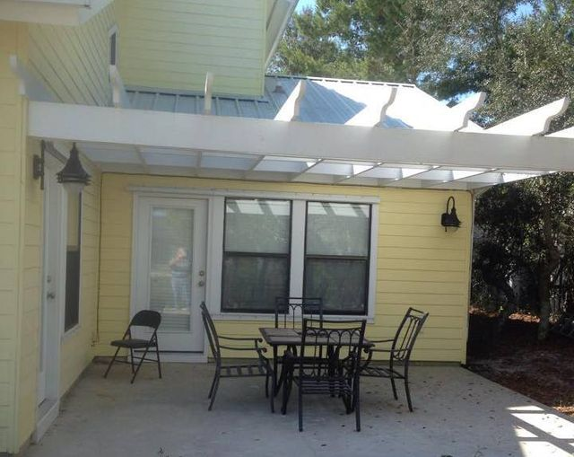 Patio Contractor Mobile Amp Foley Al Custom Sunrooms Amp Siding