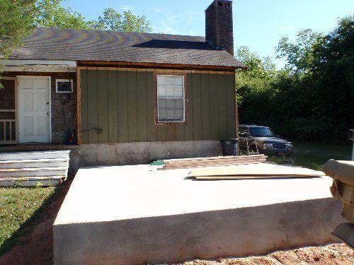 Sunroom Contractor Mobile Al Amp Biloxi Ms Patio