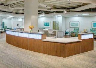Interior Design Ft Bragg Nc
