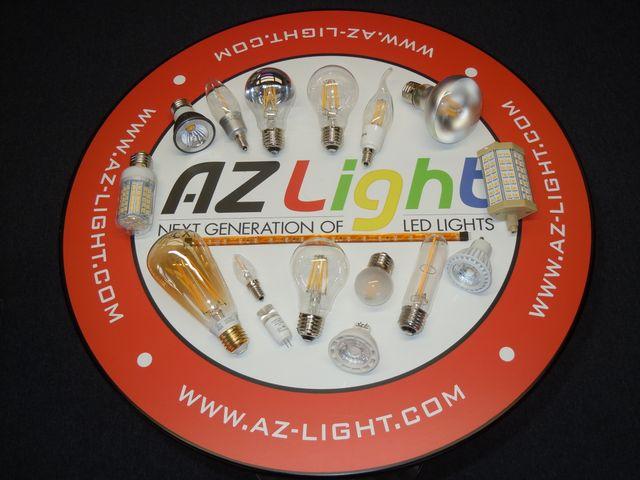 LED Lights Tonawanda, NY