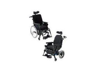 Sedie A Rotelle Pieghevoli Leggere : Deambulatori per disabili gallarate va ortopedia lovati