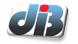 DB Infissi srl Serramenti Porte Sicurezza logo