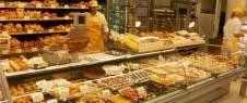 supermercato Superstore Conad La Fonte