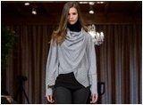 maglione artigianale