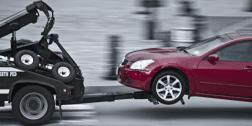carro attrezzi, soccorso auto, recupero auto incidentate