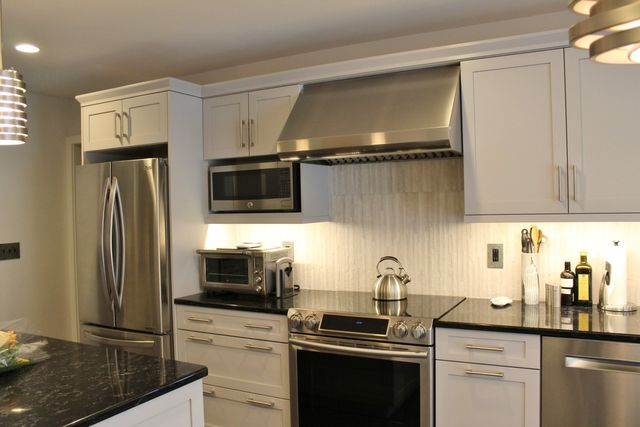 About Us Kitchen Cabinets And Kitchen Remodeling Norwalk