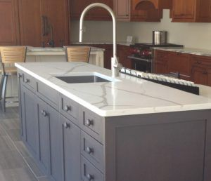 Portfolio Kitchen Cabinets And Kitchen Remodeling Stamford