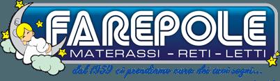Logo Farepole