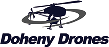 doheny-drones-logo