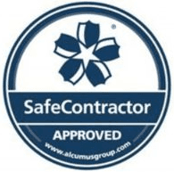 select contractor