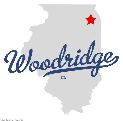 Roofing Companies Woodridge Il A Abel Roofing Inc